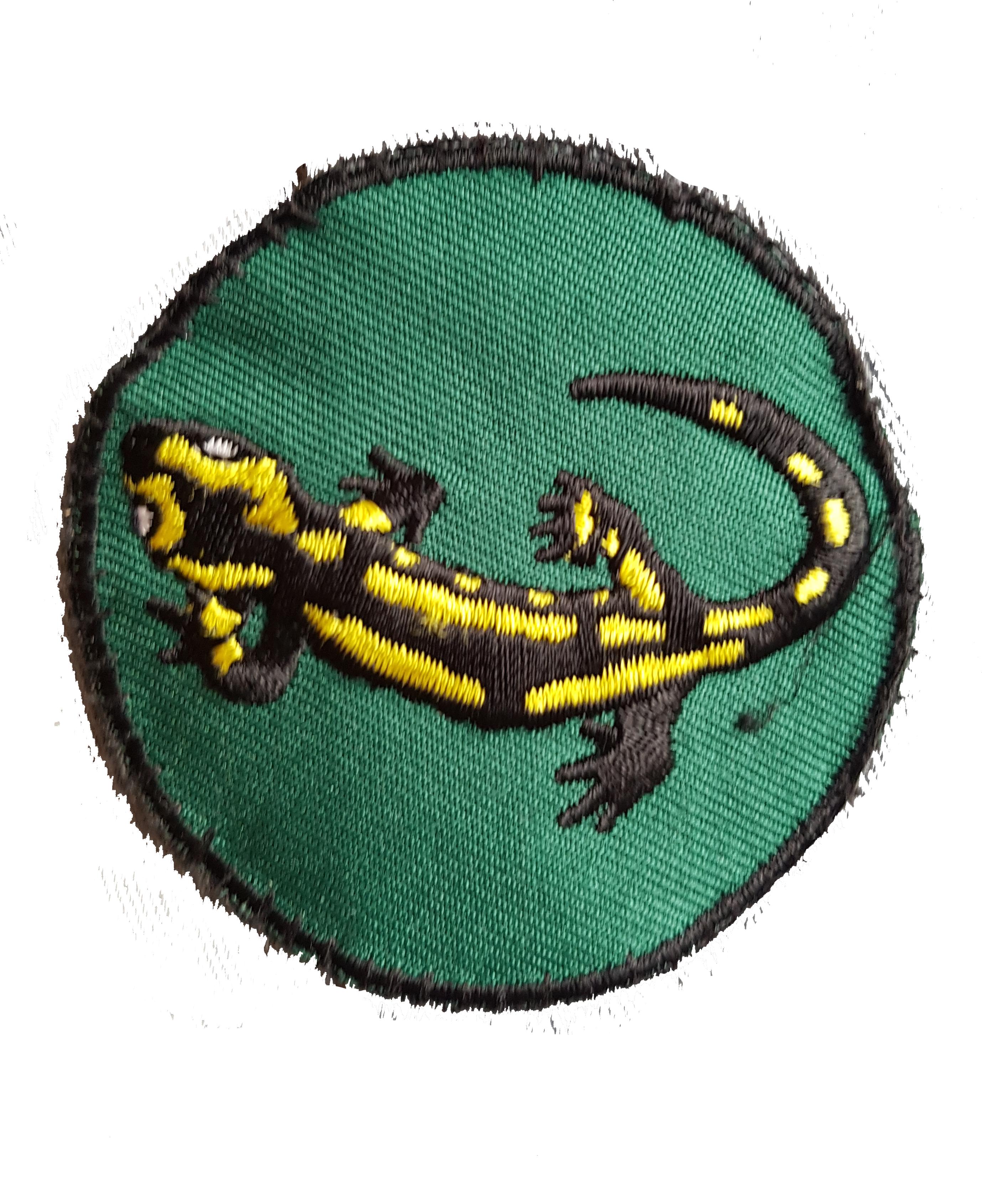 roverclan_salamander